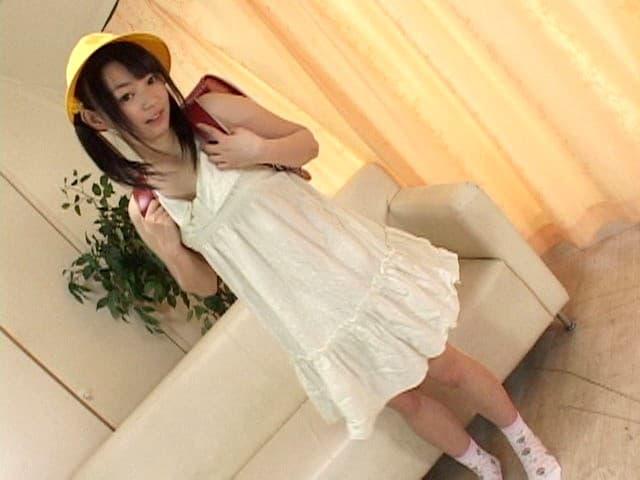 【ランドセルエロ画像】ランドセル背負ったJS気取りの童顔美少女を調教したったランドセルエロ画像集!w【80枚】 13