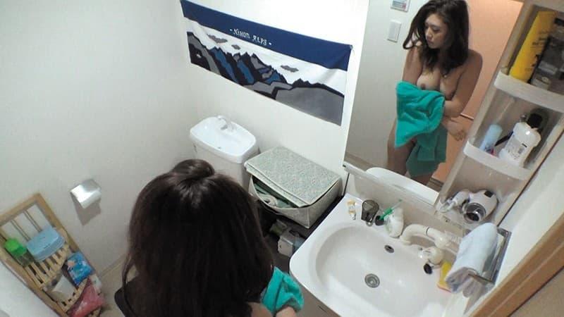 【連れ込みエロ画像】おしゃれでカワイイ素人娘をナンパして自宅に連れ込み盗撮セックスして映像を流出させたった連れ込みエロ画像集ww【80枚】 12