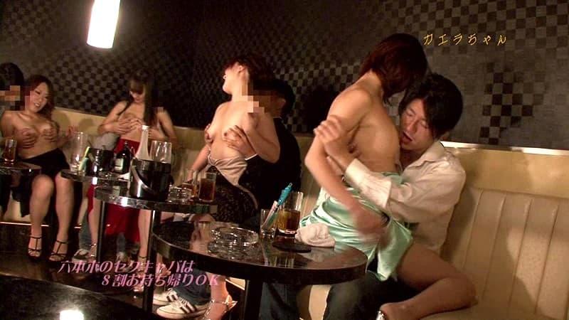 【キャバ嬢エロ画像】憧れの激カワキャバ嬢のドレス脱がせて美乳を吸ってご奉仕セックス!枕営業フェラや騎乗位ピストンしたったキャバ嬢のエロ画像集w【80枚】 22