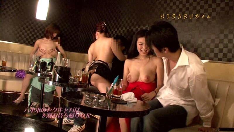 【キャバ嬢エロ画像】憧れの激カワキャバ嬢のドレス脱がせて美乳を吸ってご奉仕セックス!枕営業フェラや騎乗位ピストンしたったキャバ嬢のエロ画像集w【80枚】 33