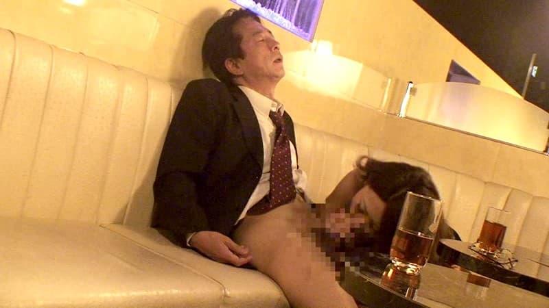 【キャバ嬢エロ画像】憧れの激カワキャバ嬢のドレス脱がせて美乳を吸ってご奉仕セックス!枕営業フェラや騎乗位ピストンしたったキャバ嬢のエロ画像集w【80枚】 73