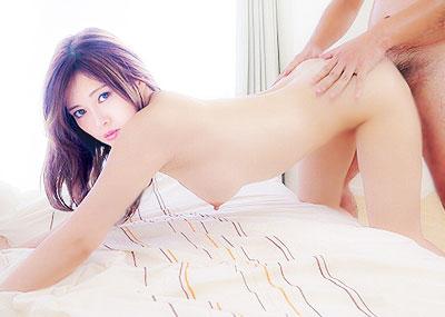 【白石麻衣アイコラエロ画像】乃木坂46の美し過ぎるお姉さんアイドル!白石麻衣がアイコラでバキュームフェラして全裸で乱交しちゃってる白石麻衣アイコラのエロ画像集w【80枚】