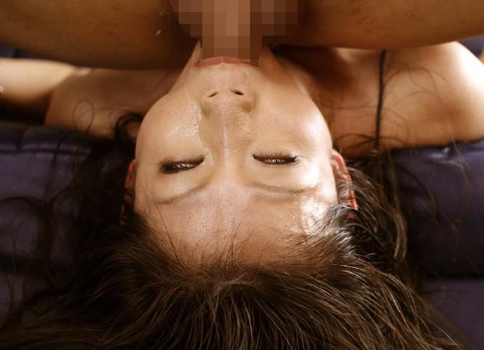 【白目エロ画像】キレイな女の子たちが手マンや電マ調教、巨根をブチ込まれて白目を剥いてアクメしちゃってる白目のエロ画像集ww【80枚】 64