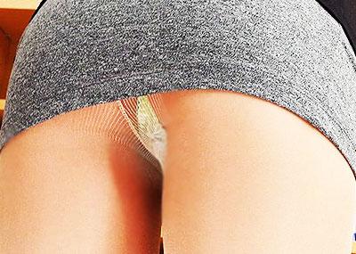 【タイトスカートエロ画像】美し過ぎる女医や女教師がピタピタのタイトスカートで美尻を強調させて患者や生徒を筆おろししちゃってるタイトスカートのエロ画像集!!【80枚】