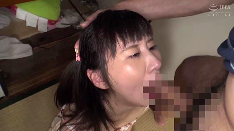 【田舎娘エロ画像】米食って童顔巨乳に成長した田舎娘や、オシャレがちょっと遅れてるロリ貧乳な田舎娘に都会のセックス教えたった田舎娘のエロ画像集ww【80枚】 29