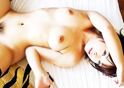 【ショートカットエロ画像】爽やかショートカット美少女を寝取って耳舐めして唾液まみれにしたくなっちゃうショートカット美少女のエロ画像集!w【80枚】