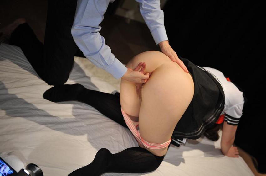 【アナル調教エロ画像】おまんこよりも肛門!美女の締り抜群なアナルにバイブや巨根をブチ込んだったあなる調教のエロ画像集!ww【80枚】 57