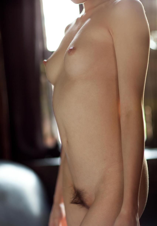 【陰毛エロ画像】ハミ毛や剛毛まんこがエロ過ぎる!パイパンもいいけど恥丘のチリチリマン毛も大好きなフェチ男子に捧げる陰毛エロ画像集!w【80枚】 25