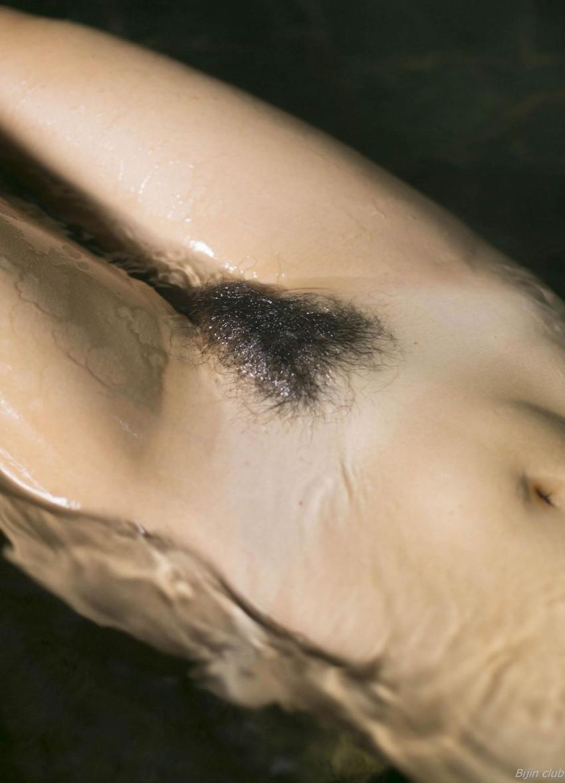 【陰毛エロ画像】ハミ毛や剛毛まんこがエロ過ぎる!パイパンもいいけど恥丘のチリチリマン毛も大好きなフェチ男子に捧げる陰毛エロ画像集!w【80枚】 32