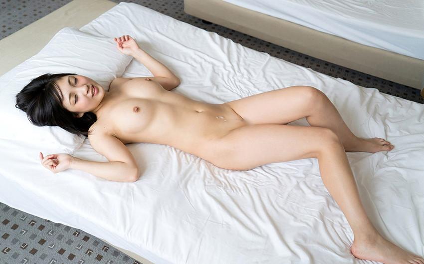 【ショートボブ美少女エロ画像】ショートボブの清楚な美少女を性奴隷にしたい!ww箱入り娘のお嬢様を寝取ってフェラさせたったショートボブ美少女のエロ画像集ww【80枚】 18