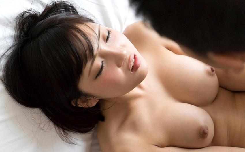 【ショートボブ美少女エロ画像】ショートボブの清楚な美少女を性奴隷にしたい!ww箱入り娘のお嬢様を寝取ってフェラさせたったショートボブ美少女のエロ画像集ww【80枚】 19