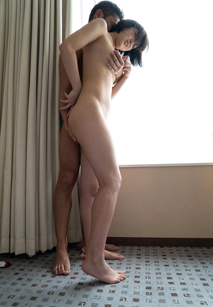 【ショートボブ美少女エロ画像】ショートボブの清楚な美少女を性奴隷にしたい!ww箱入り娘のお嬢様を寝取ってフェラさせたったショートボブ美少女のエロ画像集ww【80枚】 31