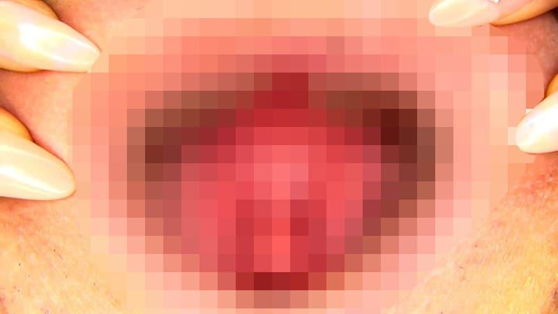 【黒まんこエロ画像】千人斬り上等のヤリマン過ぎる黒ギャルたちの経験豊富な黒まんこのエロ画像集!!ww【80枚】 26