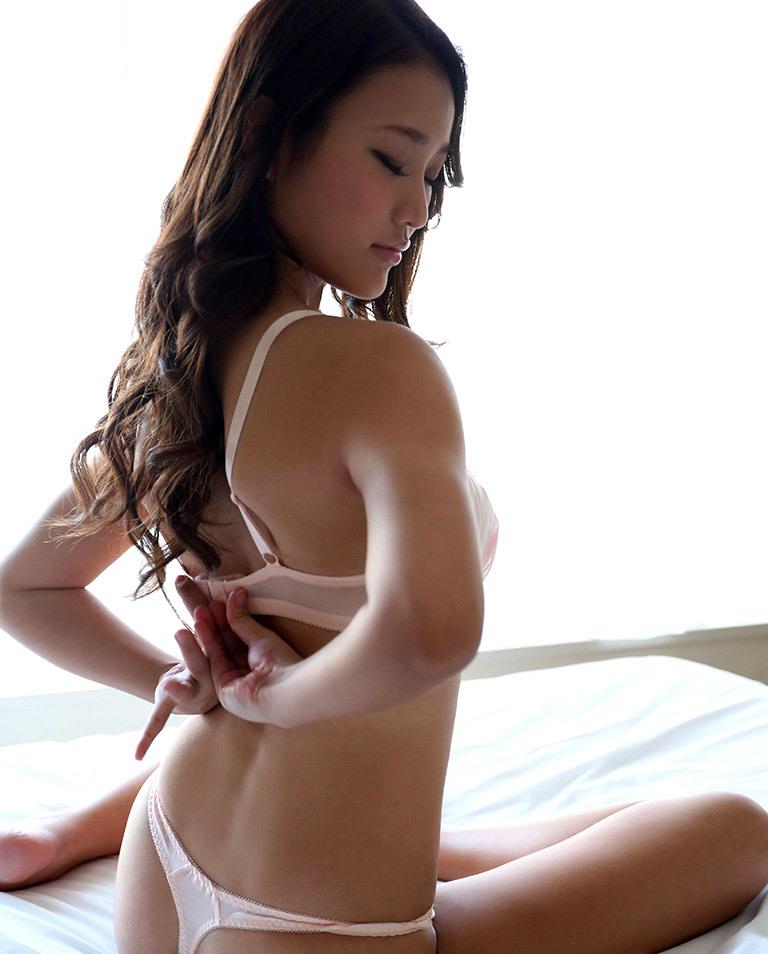 【モデル系エロ画像】スレンダー巨乳で美脚のモデル系美女と夢のセックスして立ちバック挿入!!ねっとりフェラや騎乗位ピストンさせちゃってるモデル系美女のエロ画像集ww【80枚】 31