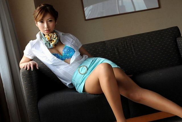 【キャビンアテンダントエロ画像】超美人でパンスト履いてタイトスカートのCA達が美し過ぎて制服のままセックスしちゃったキャビンアテンダントのエロ画像集ww【80枚】 04
