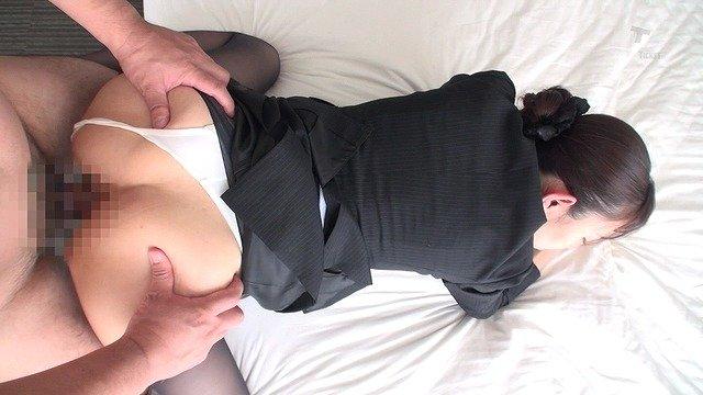 【キャビンアテンダントエロ画像】超美人でパンスト履いてタイトスカートのCA達が美し過ぎて制服のままセックスしちゃったキャビンアテンダントのエロ画像集ww【80枚】 07