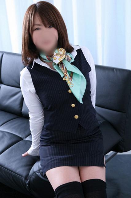 【キャビンアテンダントエロ画像】超美人でパンスト履いてタイトスカートのCA達が美し過ぎて制服のままセックスしちゃったキャビンアテンダントのエロ画像集ww【80枚】 26
