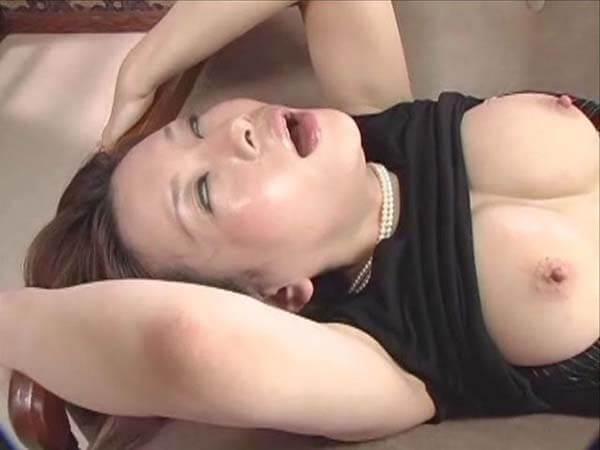 【キメセクエロ画像】セックスが百万倍気持ちよくなるドラッグでキメセク調教されて白目剥きまくってるキメセクエロ画像集!ww【80枚】 05