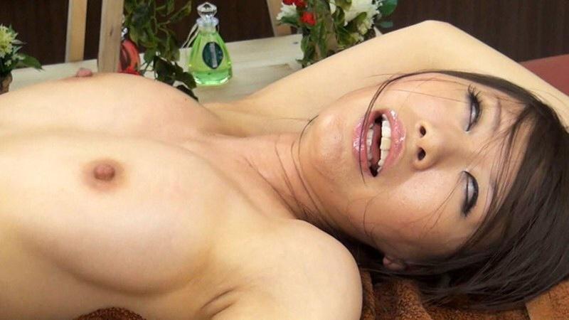 【キメセクエロ画像】セックスが百万倍気持ちよくなるドラッグでキメセク調教されて白目剥きまくってるキメセクエロ画像集!ww【80枚】 46