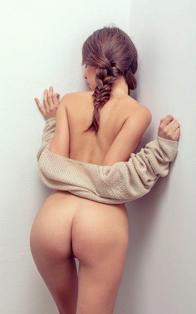 【プリケツエロ画像】モデル系美女のキュっと締まった美尻やわがままボディ娘のエッロいデカ尻に顔面突っ込みたくなるプリケツのエロ画像集ww【80枚】 74