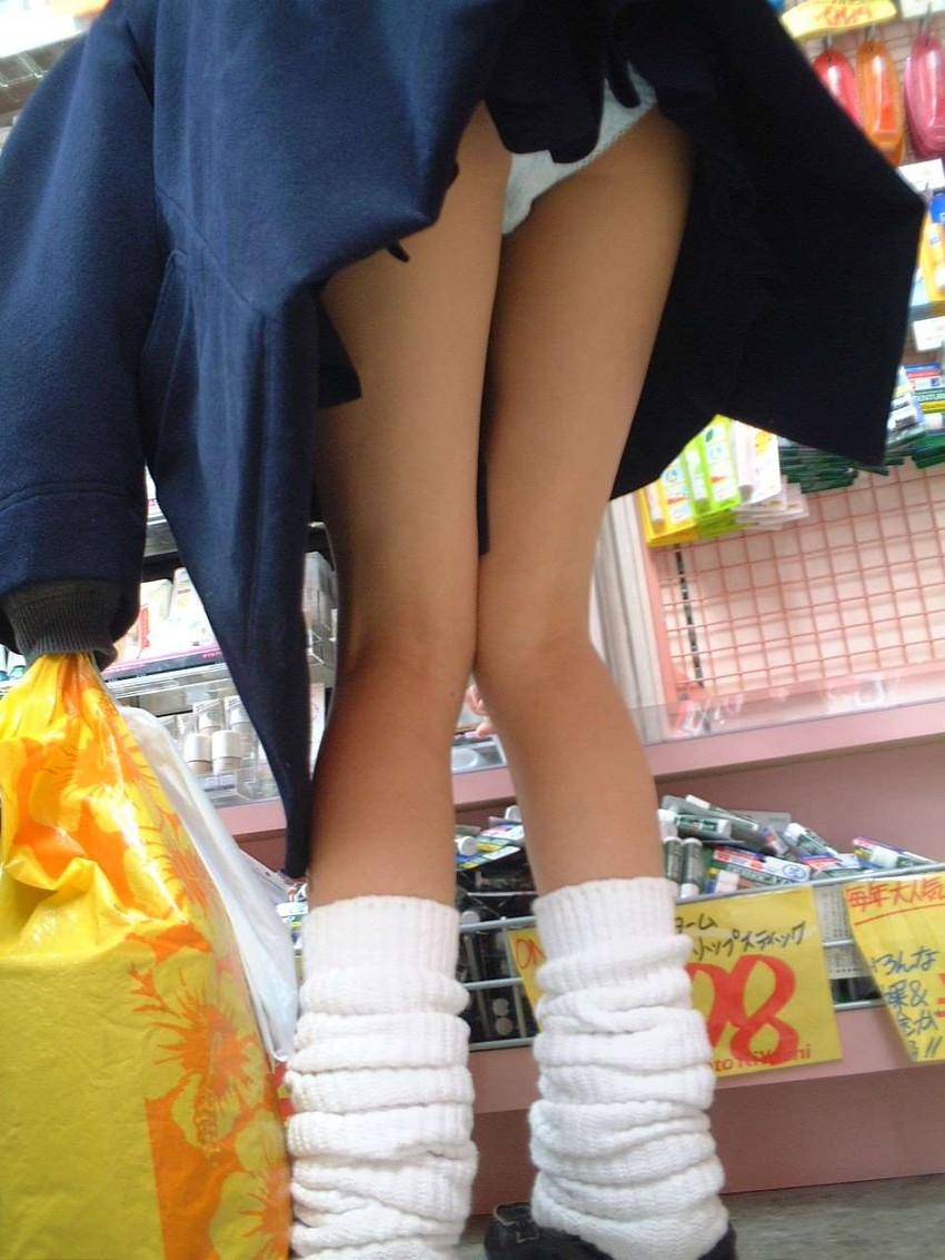 【膝裏エロ画像】フレッシュ過ぎて舐めたり膝裏足コキさせたくなる汗でムレたJKやお姉さんたちの膝裏エロ画像集!ww【80枚】 24