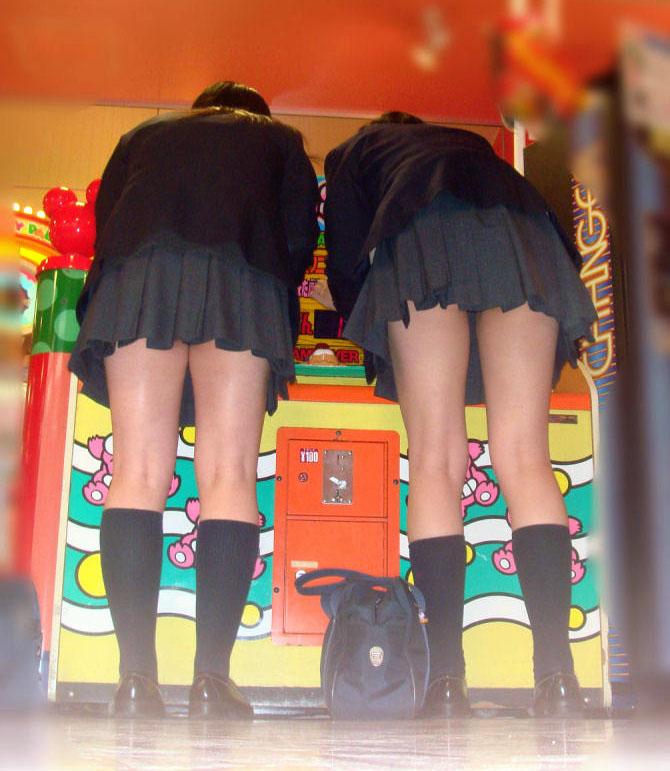【膝裏エロ画像】フレッシュ過ぎて舐めたり膝裏足コキさせたくなる汗でムレたJKやお姉さんたちの膝裏エロ画像集!ww【80枚】 55