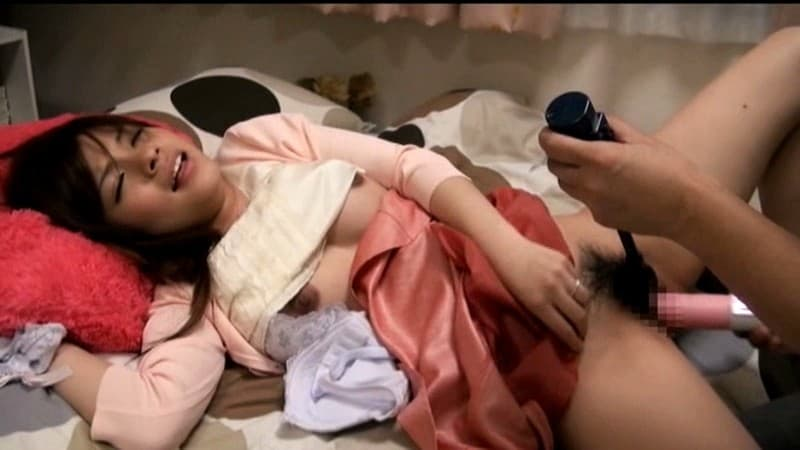 【若妻ナンパエロ画像】まだJDでイケそうな素人若妻をナンパして他人棒をブチ込んだった若妻ナンパのエロ画像集!ww【80枚】 29