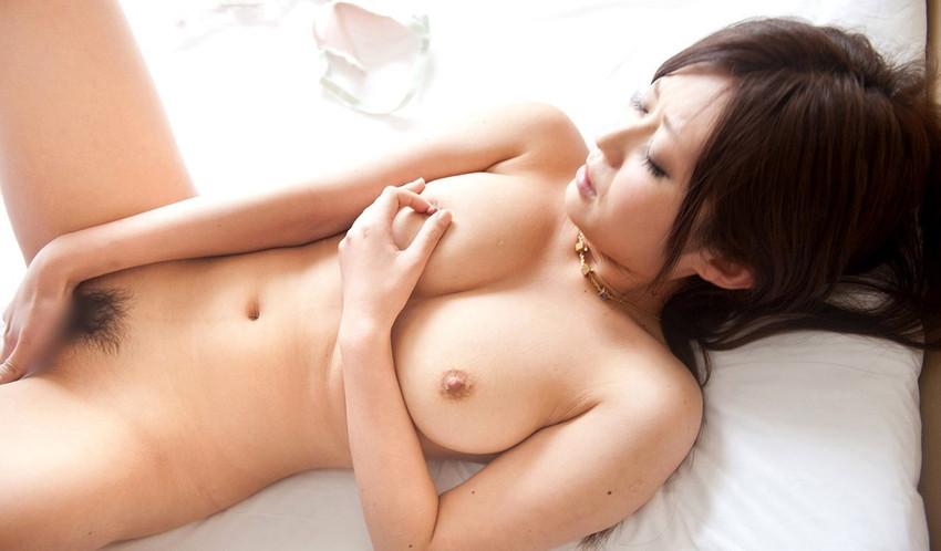 【白ギャルエロ画像】セックスするには最も丁度いい白ギャルのデカパイ吸ってヤリマンまんこに膣内射精しちゃった白ギャルエロ画像集!ww【80枚】 18