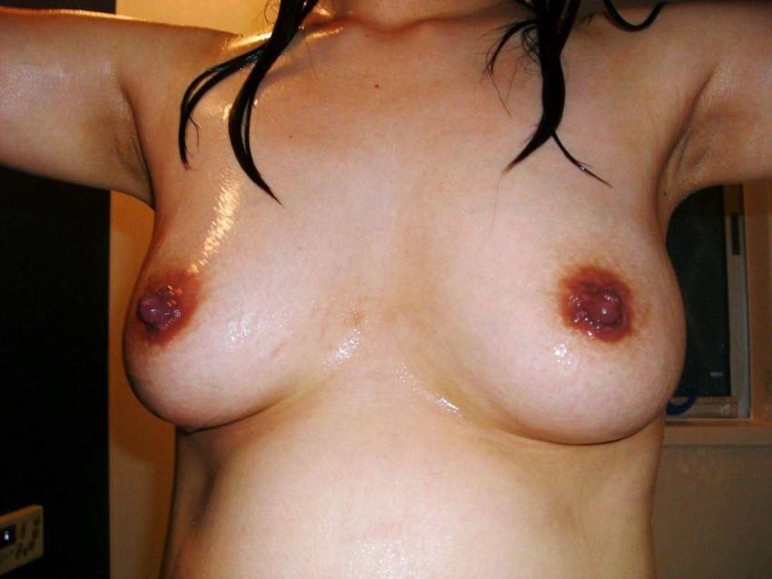 【巨乳人妻エロ画像】超わがままボディの巨乳人妻ならちょっとぐらいブスでもOK!wwエロボディ過ぎる巨乳人妻のエロ画像集ww【80枚】 22