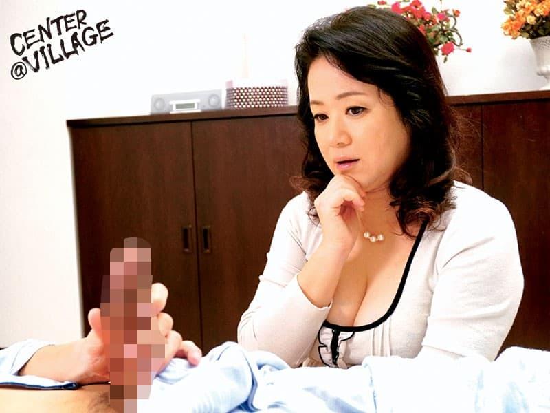 【年の差セックス乱交エロ画像】JKがハゲ中年おやじとにちっぱい吸われて、エロボディな若妻が介護中の義父に寝取られ爆乳ママが息子を筆おろししてる年の差セックスのエロ画像集ww【80枚】 38