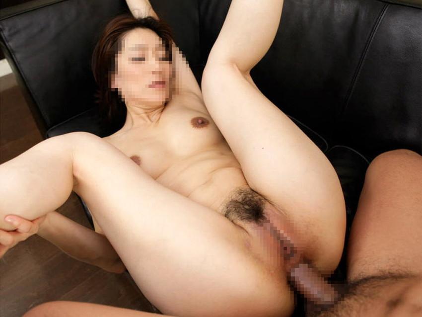 【ケツマンコエロ画像】美女の美しい肛門をくぱぁしてケツマンコに巨根をブチ込み締まり最高のピストンしたったケツマンコのエロ画像集!【80枚】 29