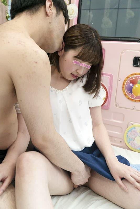 【性感帯チェックエロ画像】清楚な素人お嬢さんをナンパして性感帯チェックで乳首弄りやセクハラ手マンwwアクメさせて寝取っちゃった性感帯チェックのエロ画像集!ww【80枚】 71