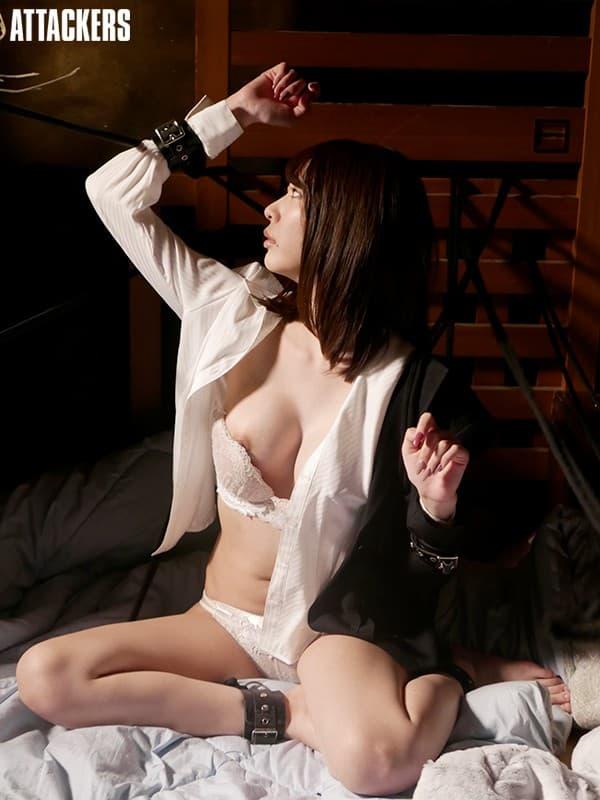 【女捜査官エロ画像】巨乳で美人な女捜査官を拉致監禁して輪姦する犯人たちwwイラマチオや電マ調教で潮吹きアクメさせられる女捜査官のエロ画像集w【80枚】 77