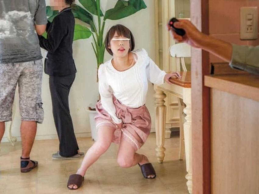 【固定ローターエロ画像】カワイイ女の子の乳首やクリにローターを貼り付け痙攣アクメを鑑賞しちゃった固定ローターのエロ画像集ww【80枚】 08