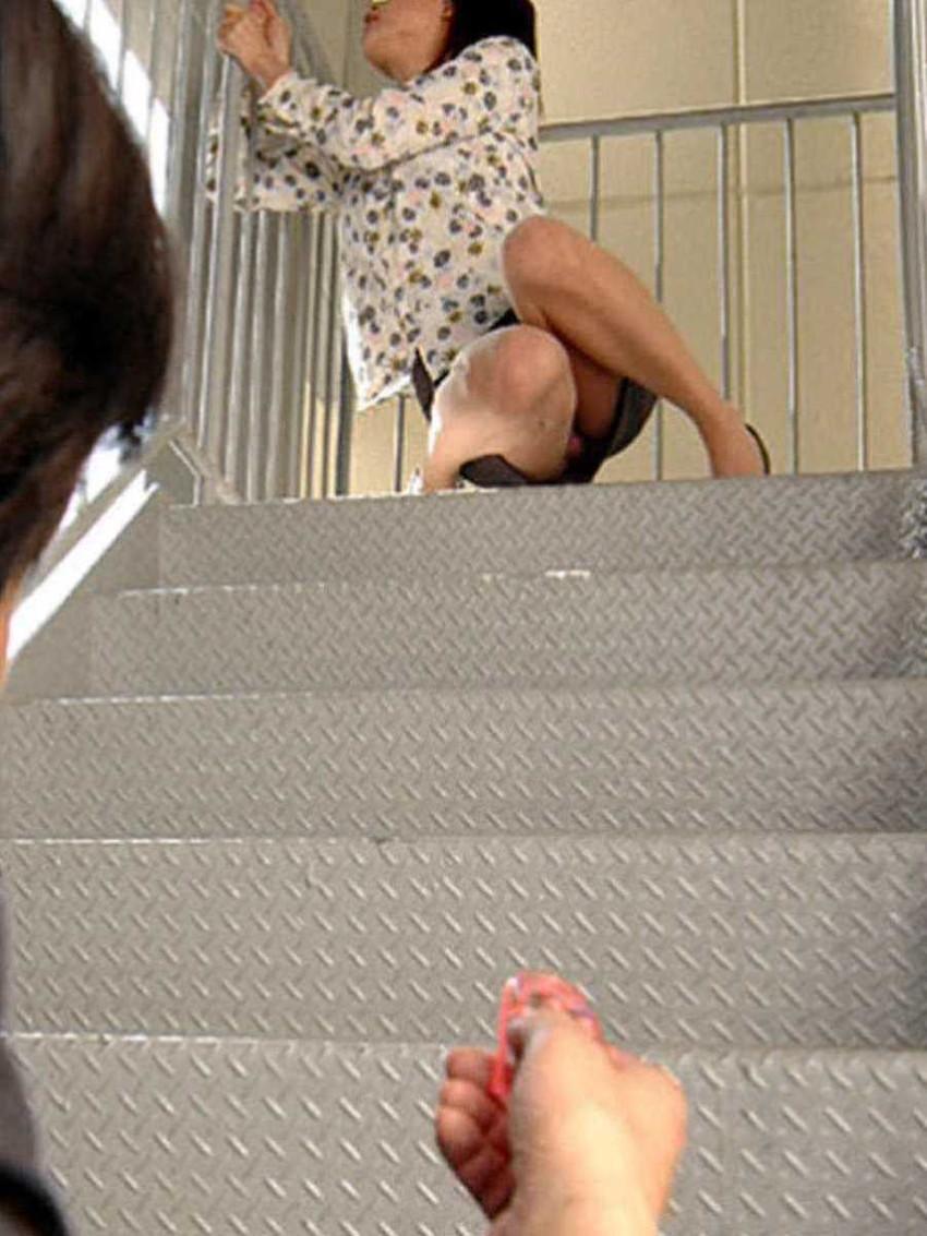 【固定ローターエロ画像】カワイイ女の子の乳首やクリにローターを貼り付け痙攣アクメを鑑賞しちゃった固定ローターのエロ画像集ww【80枚】 14
