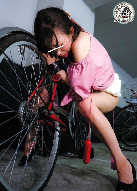 【固定ローターエロ画像】カワイイ女の子の乳首やクリにローターを貼り付け痙攣アクメを鑑賞しちゃった固定ローターのエロ画像集ww【80枚】 29
