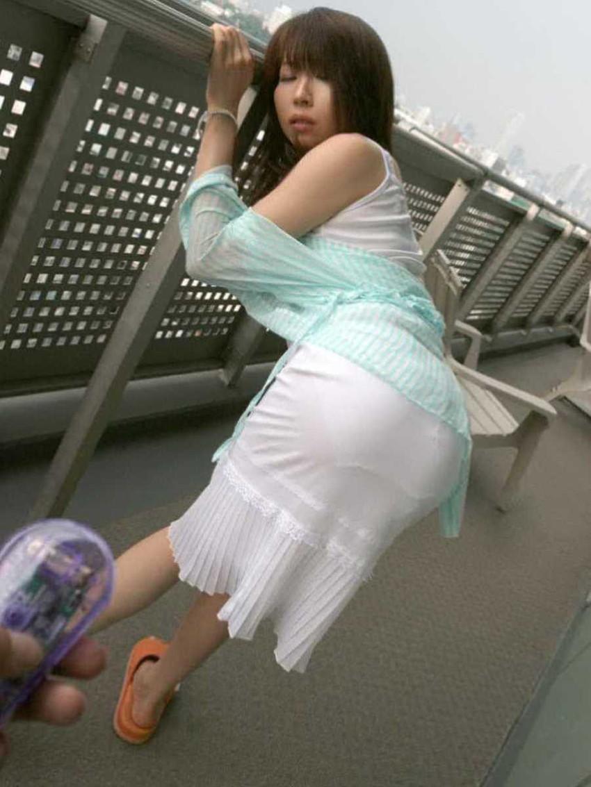 【固定ローターエロ画像】カワイイ女の子の乳首やクリにローターを貼り付け痙攣アクメを鑑賞しちゃった固定ローターのエロ画像集ww【80枚】 47