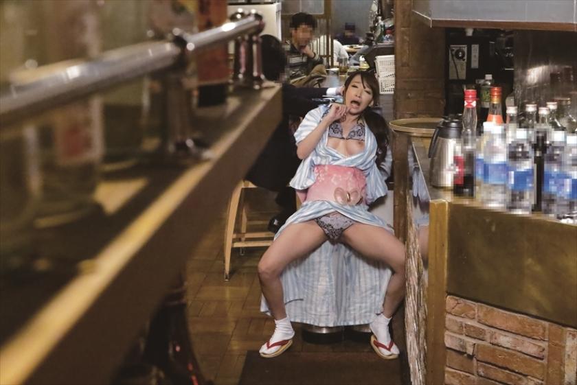 【固定ローターエロ画像】カワイイ女の子の乳首やクリにローターを貼り付け痙攣アクメを鑑賞しちゃった固定ローターのエロ画像集ww【80枚】 52