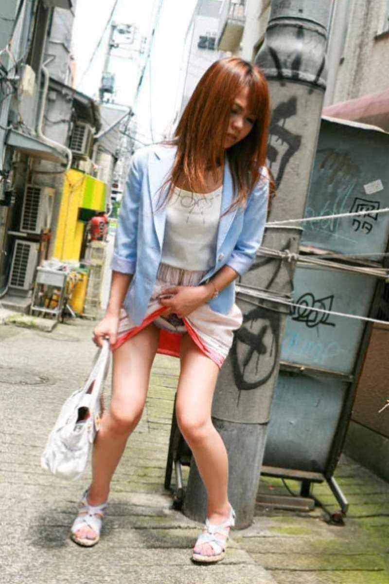 【固定ローターエロ画像】カワイイ女の子の乳首やクリにローターを貼り付け痙攣アクメを鑑賞しちゃった固定ローターのエロ画像集ww【80枚】 58