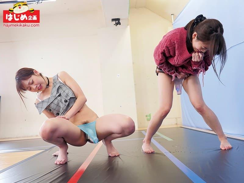 【固定ローターエロ画像】カワイイ女の子の乳首やクリにローターを貼り付け痙攣アクメを鑑賞しちゃった固定ローターのエロ画像集ww【80枚】 62