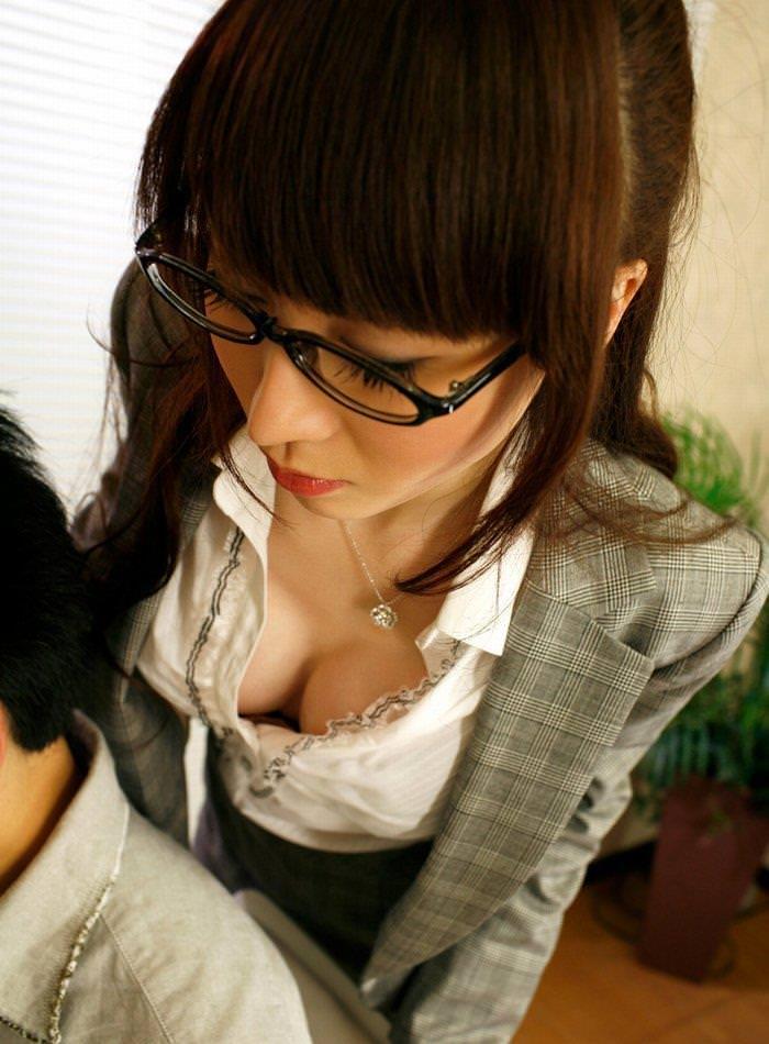 【家庭教師エロ画像】隠れ痴女の家庭教師の先生が頼んでないのに性教育で筆おろししてくれた家庭教師のエロ画像集ww【80枚】 68