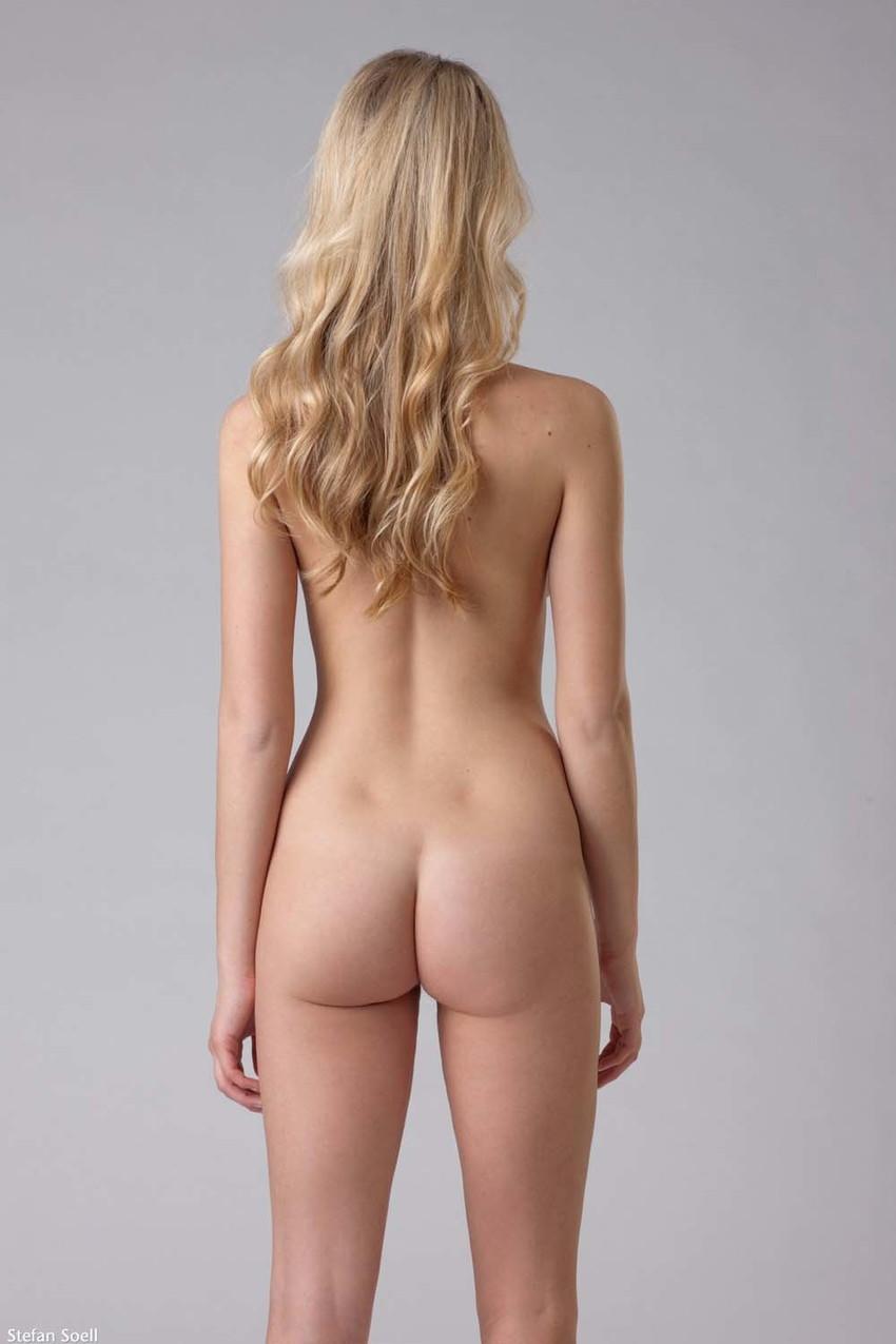 【尻えくぼエロ画像】ビーナスエクボとも呼ばれるキュッと締まった美尻にしか現れない尻えくぼのエロ画像集!ww【80枚】 09