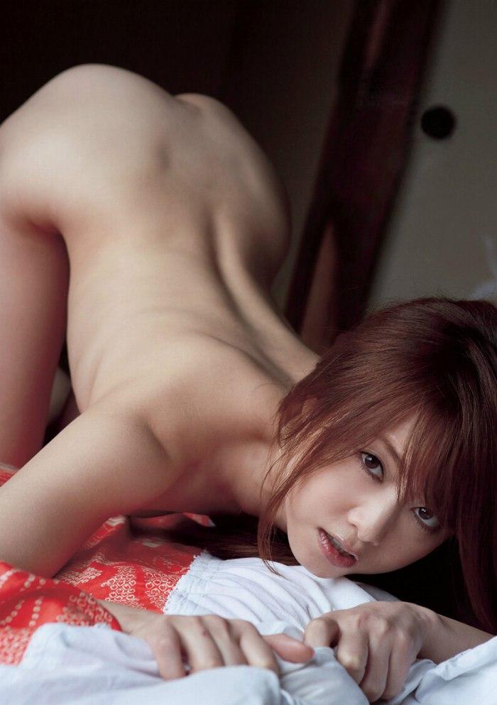 【尻えくぼエロ画像】ビーナスエクボとも呼ばれるキュッと締まった美尻にしか現れない尻えくぼのエロ画像集!ww【80枚】 45