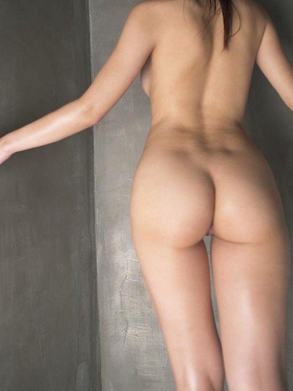 【尻えくぼエロ画像】ビーナスエクボとも呼ばれるキュッと締まった美尻にしか現れない尻えくぼのエロ画像集!ww【80枚】 52