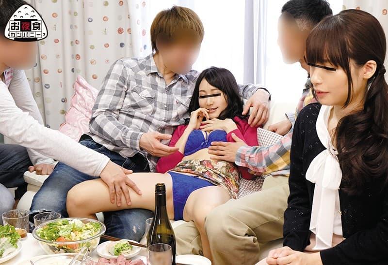 【人妻ナンパエロ画像】飲み屋で隣になったエロボディ奥さんをお持ち帰りして不倫セックスしたった人妻ナンパのエロ画像!ww【80枚】 11