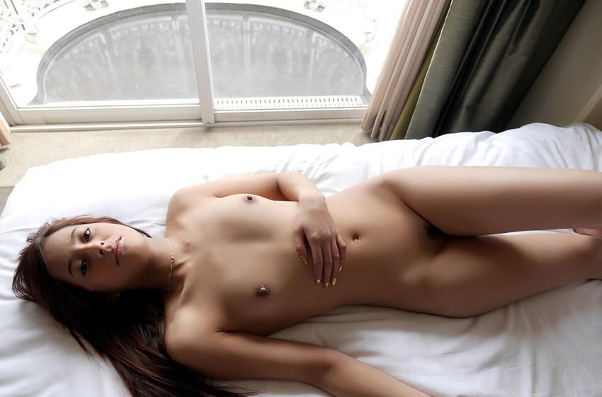【ヘアヌードエロ画像】美女たちの剛毛まんこや薄毛の美マンが堪能できるヘアヌードのエロ画像集!ww【80枚】 15
