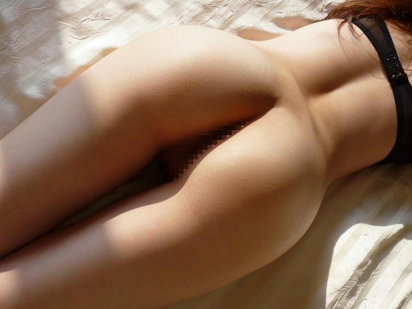 【クビレ美女エロ画像】ウエスト細いのに美巨乳なくびれボイン美女のデカ尻がソソられるクビレ美女のエロ画像集ww【80枚】 09
