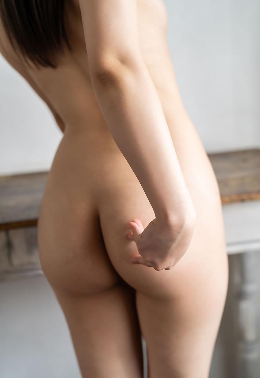 【クビレ美女エロ画像】ウエスト細いのに美巨乳なくびれボイン美女のデカ尻がソソられるクビレ美女のエロ画像集ww【80枚】 32
