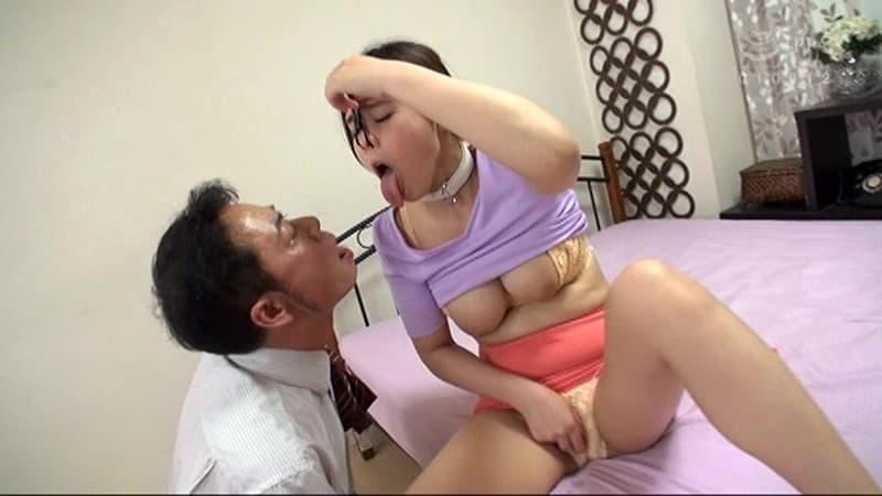 【鼻フックエロ画像】美女に鼻フック装着させておブスな状態でイラマチオや調教セックスすると興奮する事に気が付いてしまった鼻フックのエロ画像集!ww【80枚】 79