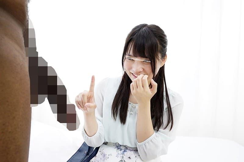 【黒人とセックスエロ画像】おまんこキツそうな美少女や日本人美女が黒人の巨根を受け入れてアクメしまくってる黒人セックスのエロ画像集ww【80枚】 13